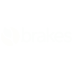 Brakes Catering
